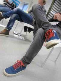 foto-relaxte-schoenen