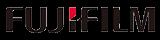 logo_fuji