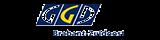 logo_ggd-brabant-zuidoost