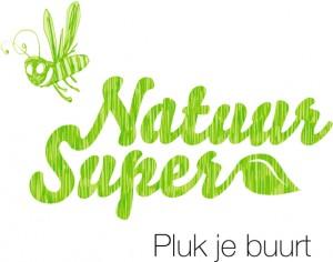 NatuurSUPER_logo_bij
