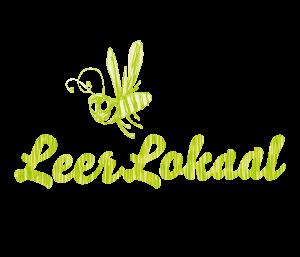 Natuursuper LeerLokaal_logo_DEF